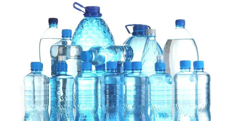 Cuánta Agua Debo Beber Para Adelgazar